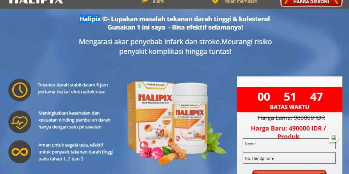 HairlabIndonesia