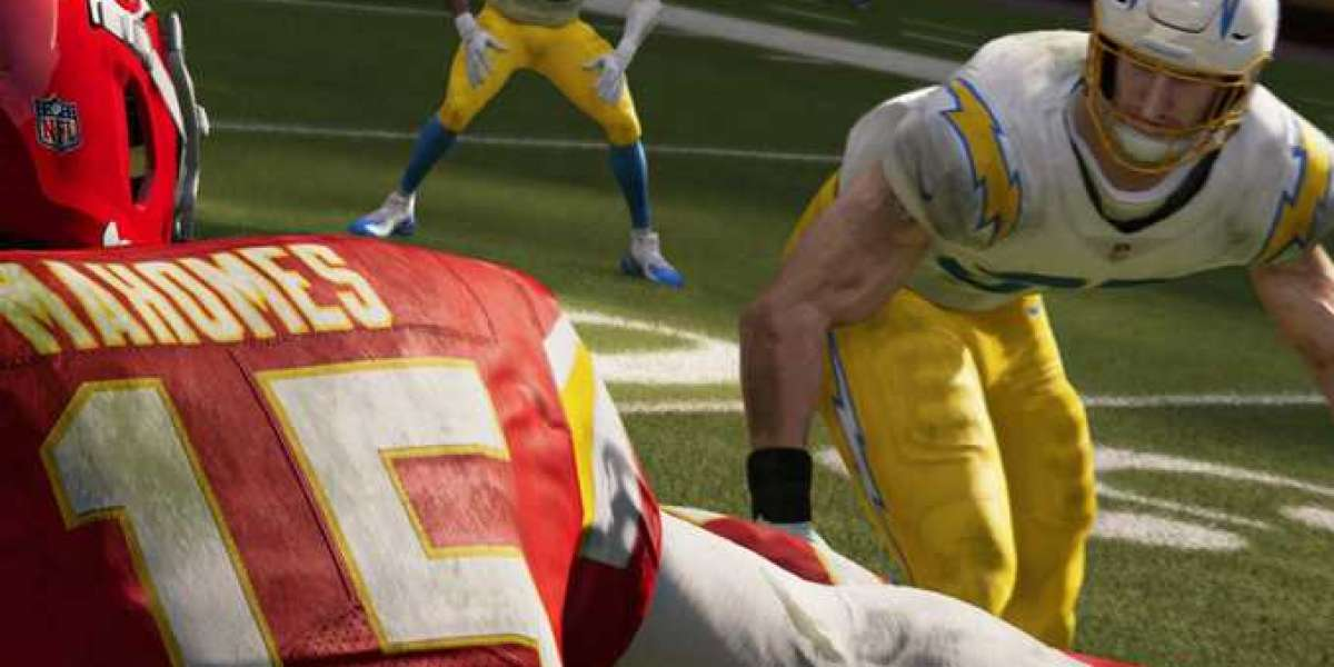 Predicting top five Madden 22 ratings for Packers defense