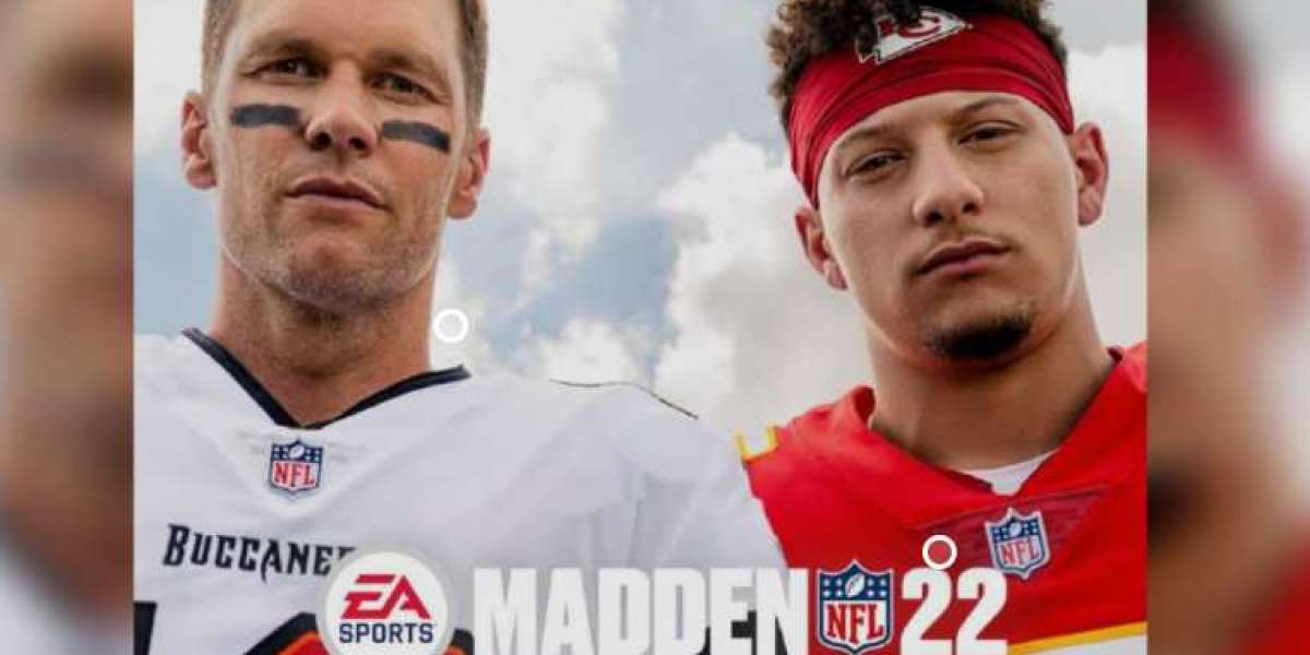 What new things will Madden NFL 22 bring