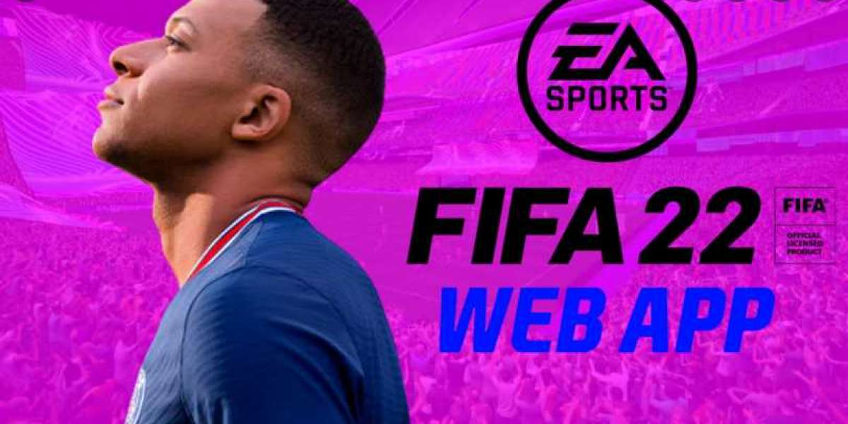 How does FUT Champions work in FIFA 22?